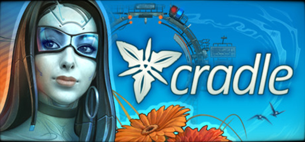 Cradle Free Game Full Download