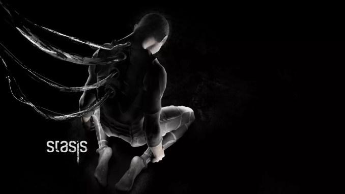 Stasis Free Game Full Download