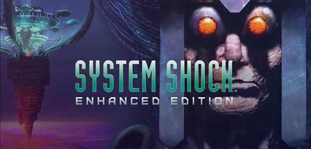 System Shock: Enhanced Edition Full Download