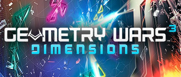 Geometry Wars 3: Dimensions Free Full Version Download