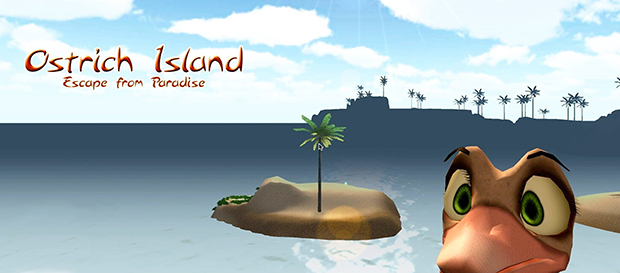 Ostrich Island Free Game Full Download
