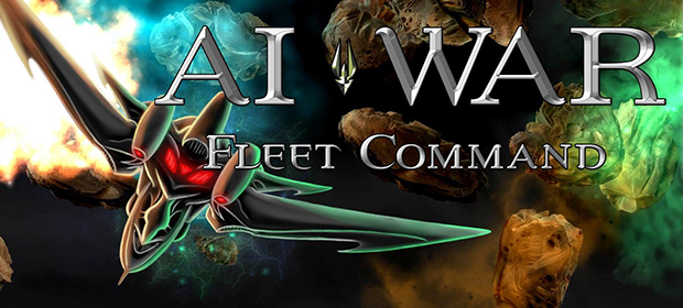 AI War Fleet Command Free Game Full Download