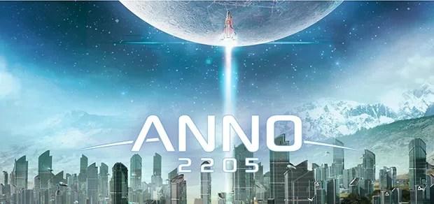 Anno 2205 Free Full Version Download