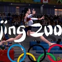 Beijing 2008 Full Game Free Download