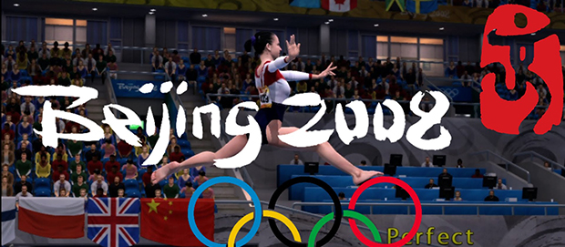 Beijing 2008 Full Game Free Download