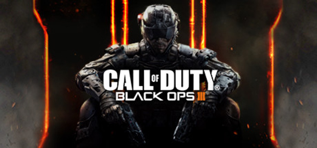 Call of Duty: Black Ops III Free Game Full Download