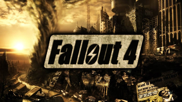 Fallout 4 Free Game Full Download
