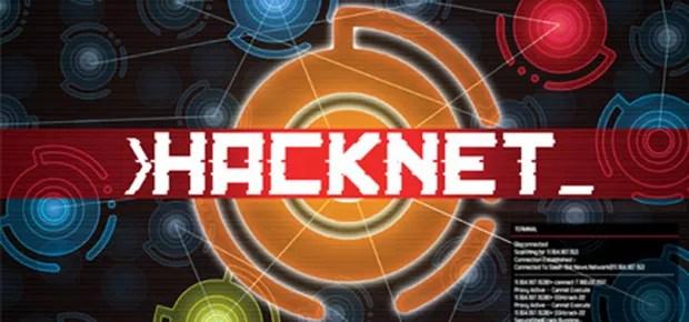 Hacknet Full Game Free Download