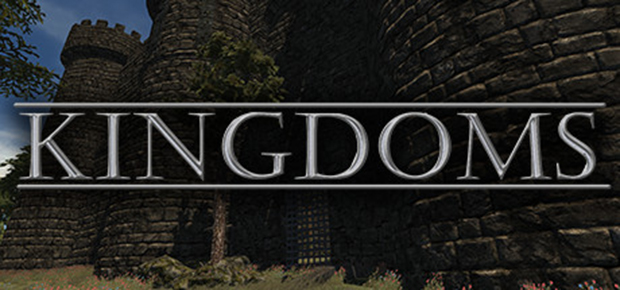 Kingdoms Free Game Full Download