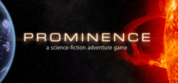 Prominence (2015) Free Game Full Download