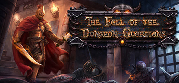 The Fall of the Dungeon Guardians Free Game Download
