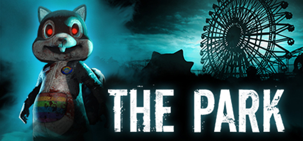 The Park (2015) Free Download Full Version