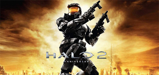 Halo 2 Free Game Download