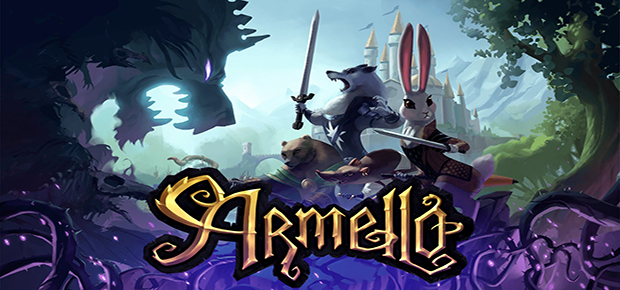 Armello Free Game Download Full