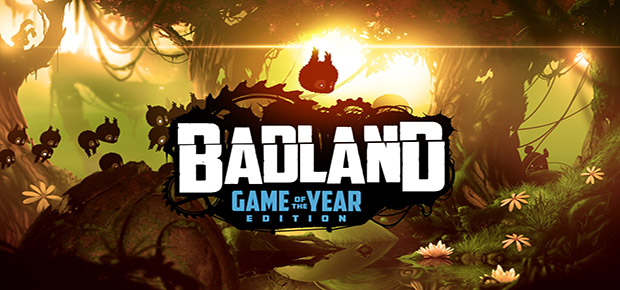 Badland: Game of the Year Edition Full Download
