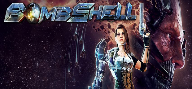 Bombshell Full Free Game Download