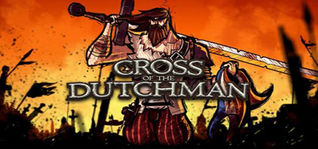 Cross of the Dutchman Free Full Game Download