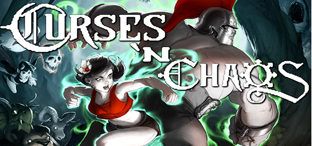 Curses N Chaos Free Full Version Download