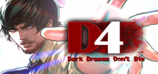 D4: Dark Dreams Don't Die (Season One) Free Download