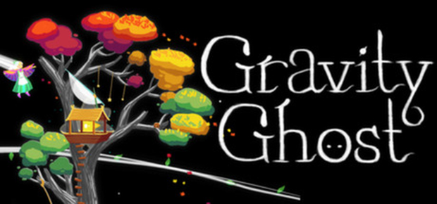 Gravity Ghost Free Full Game Download