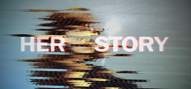 Her Story Free Full Game Download