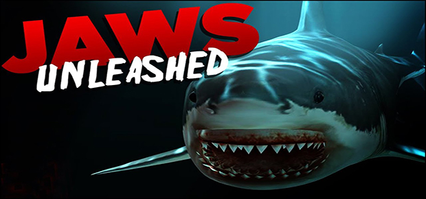 Jaws Unleashed Free Download Full Game