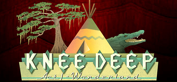 Knee Deep Free Full Game Download