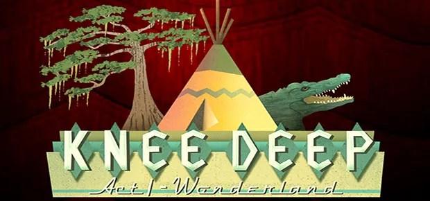 Knee Deep Free Full Game Download