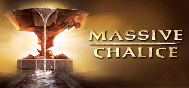 Massive Chalice Download Free Game Full