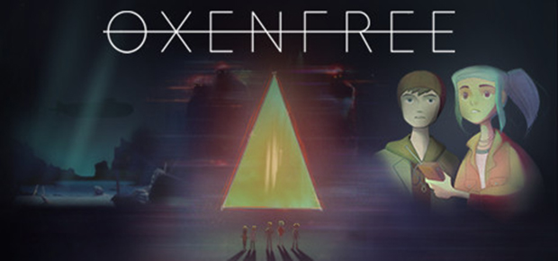 Oxenfree Full Free Game Download