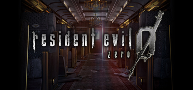 Resident Evil 0 HD Free Game Download Full