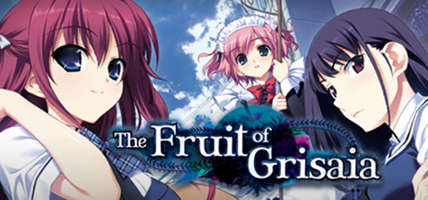 The Fruit of Grisaia Free Game Full Download