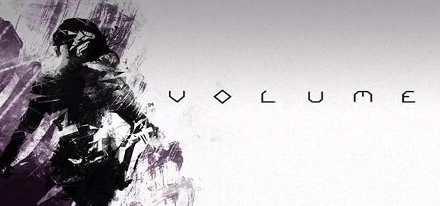 Volume (2015) Free Game Download Full