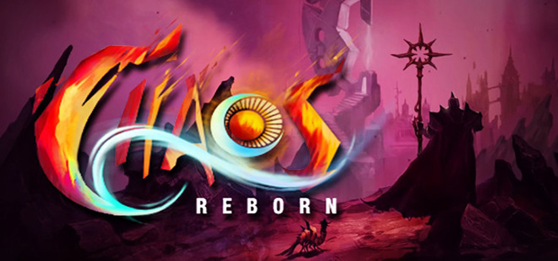 Chaos Reborn Free Full Game Download