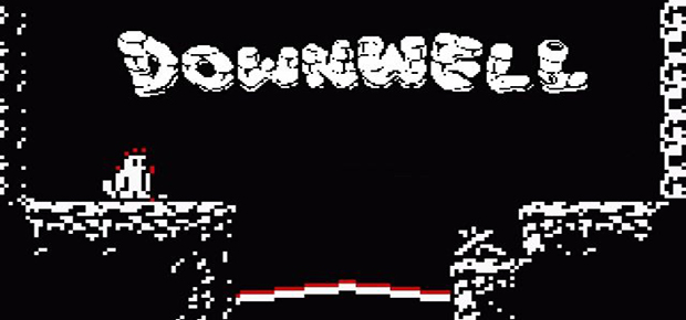 Downwell Free Full Version Game Download