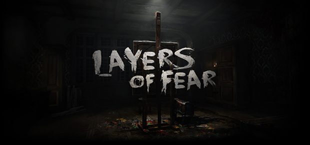 Layers of Fear Free Full Game Download