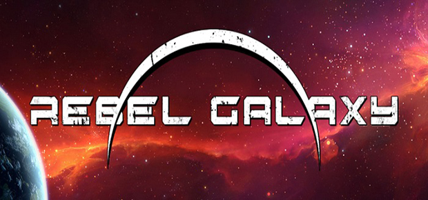 Rebel Galaxy Free Full Game Download