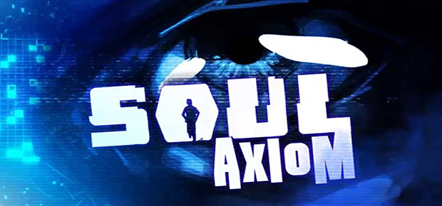 Soul Axiom Free Game Download