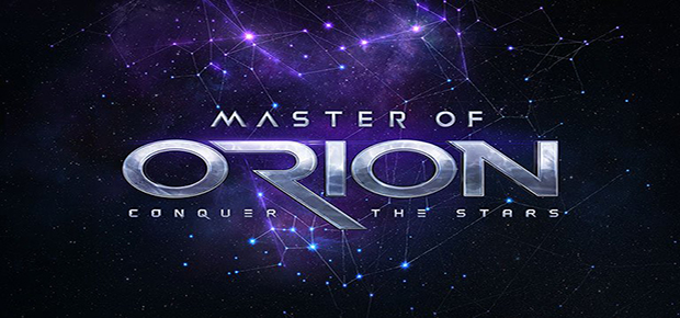 Master of Orion: Conquer the Stars Free Download