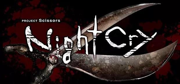 NightCry Full Game Free Download