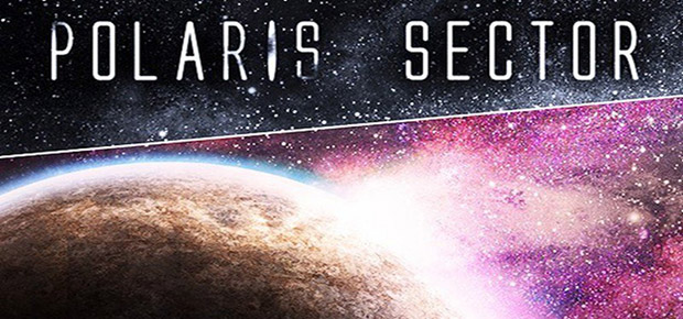 Polaris Sector Free Full Game Download