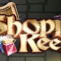 Shoppe Keep Free Download Full Game