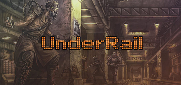 Underrail Full Free Game Download