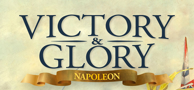 Victory and Glory: Napoleon Free Download
