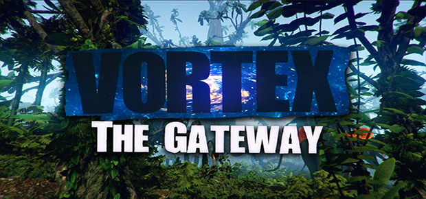 Vortex: The Gateway Free Game Download