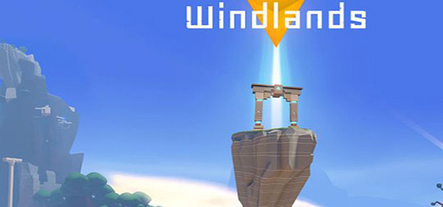 Windlands Free Game Download Full