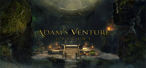 Adam's Venture: Origins Free Game Full Download