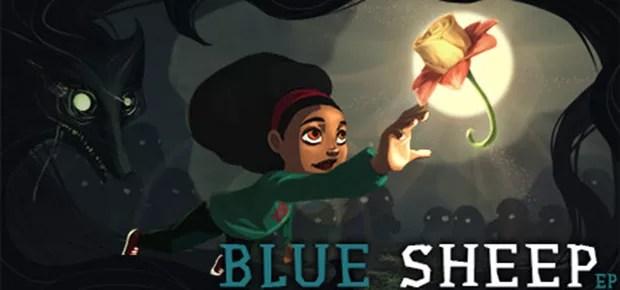 Blue Sheep Free Game Download Full