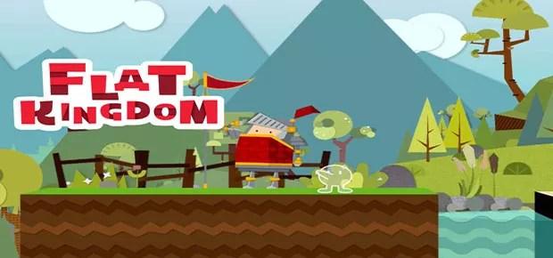 Flat Kingdom Free Game Download Full