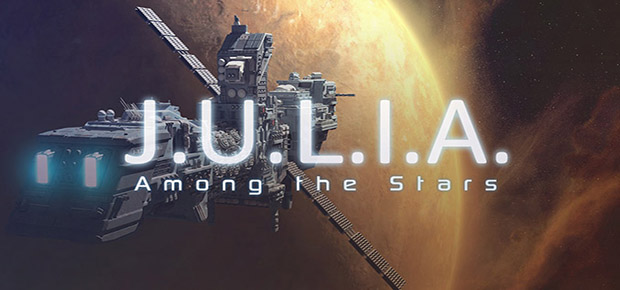 J.U.L.I.A. Among the Stars Free Game Download